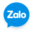 Zalo - Leader Real